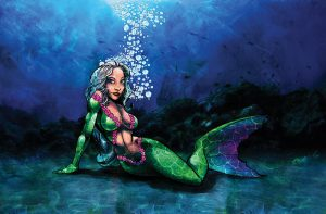 mermaid_colors2