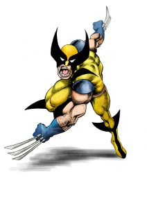 wolverine_colors2